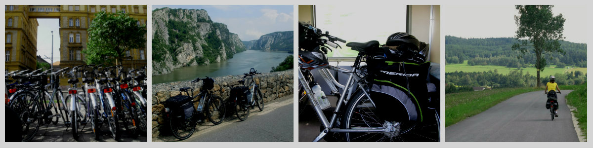 Touring-bikes-in-Hungary-collage.jpg